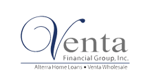Venta Financial Group