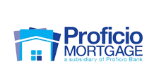 Proficio Mortgage Ventures