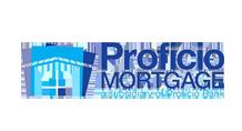 Proficio Mortgage Ventures
