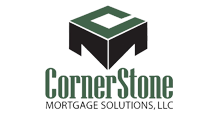 Cornerstone Mortgage Solutions