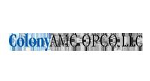 Colony AMC OPCO, LLC